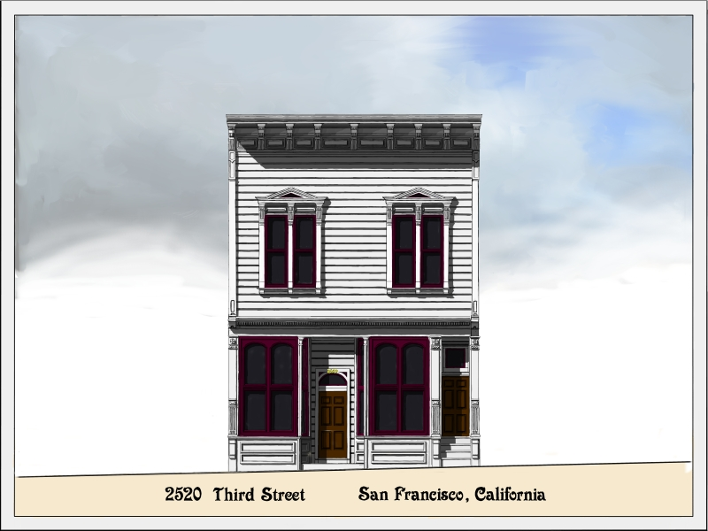 1900-commercial-building-2520-third-street-san-francisco.jpg